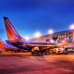 Southwest Airlines Companion Pass