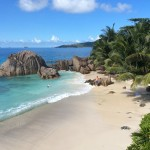 Seychelles: How the Heck Could We Afford to Go There?