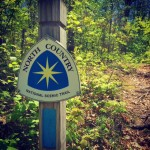 Best Sites for Running and Hiking Trails
